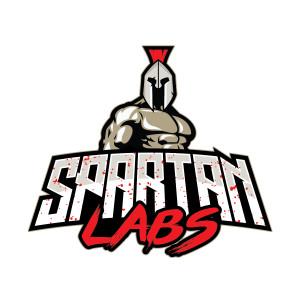 Spartan Labs